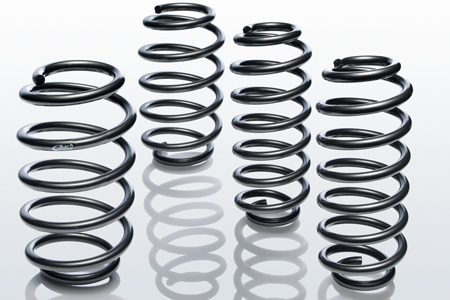 Eibach E7024-120 Performance Pro-Kit Springs